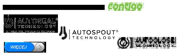 Technologie Contigo Autoseal Autospout Autoclose